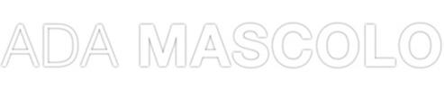 ada-mascolo-logo